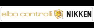 logo-elbo-controlli-nikken